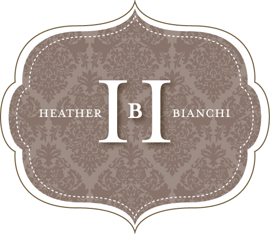 Heather Bianchi Design